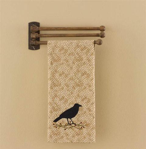 21035-3-prong-wood-towel-rack