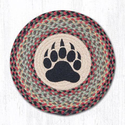 4181_57-081BP_Bear Paw