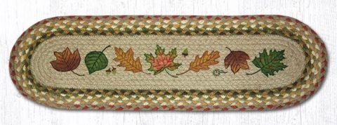 49-ST024AL_Autumn Leaves