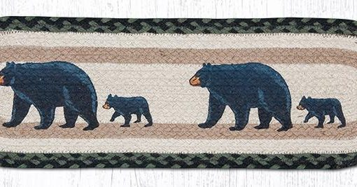 49-ST116MB_Mama and baby bear