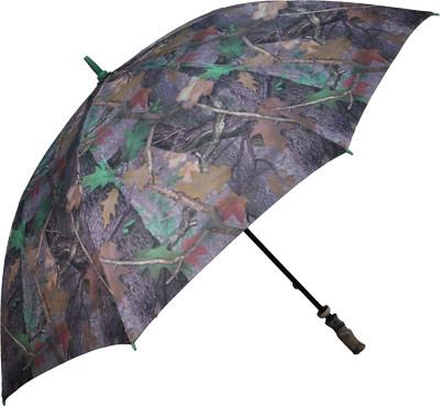 52 fall transitions umbrella