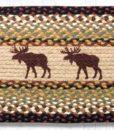 68-019M_Moose 13×36