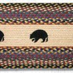 68-043BB_Black Bears