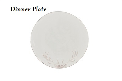 8210-650_Dinnerplate