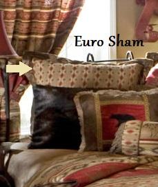 Adirondack Eurosham-600×630