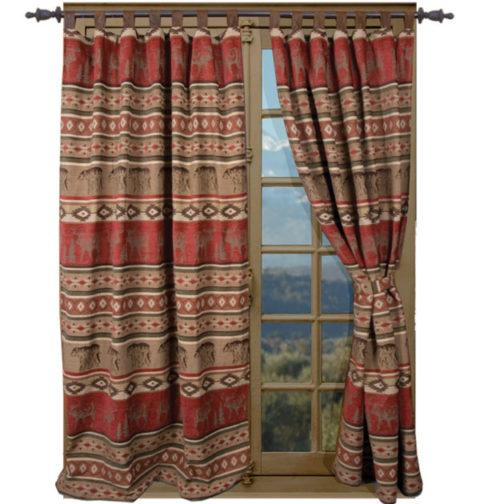 Adirondack-drapes-600×630