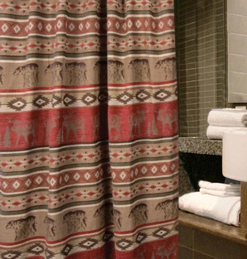 Adirondack-shower-curtain-600×630