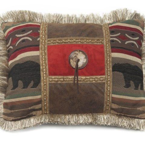 Backwoods Pillow-JB62271-600×599