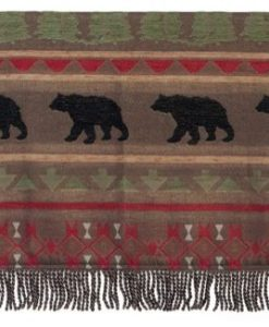 Bear Country Valance-JB62021-600×326