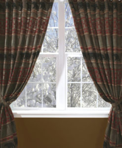 Bear-Country-drapes-600×630