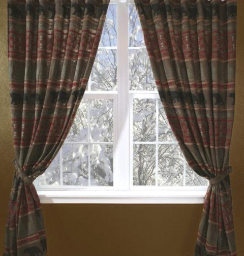 Bear-Country-drapes-600×630