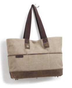 Big Shot Tote Bag