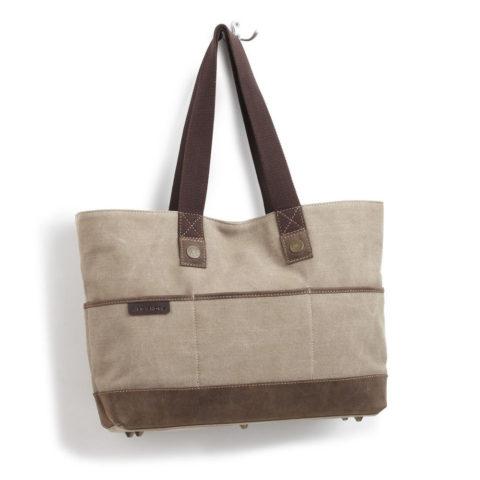 Big Shot Tote Bag