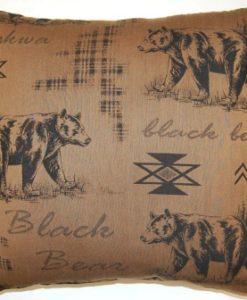 Black Bear Tobacco