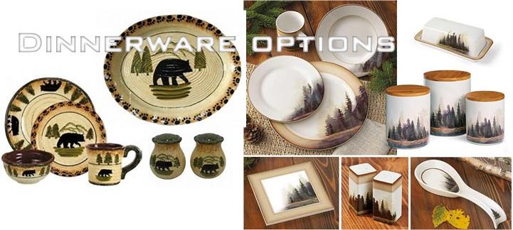 DINNERWARE-OPTIONS2