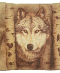 Grey Wolf – w130024_2