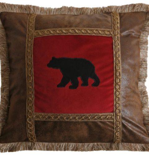 JB4003-Applique-Bear-pillow-18×18-600×630