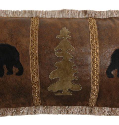 JB4004-Bear-tree-bear-14×26-pillow-600×630