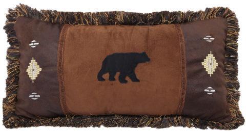 JB4144-Bear-and-Diamond-pillow-2