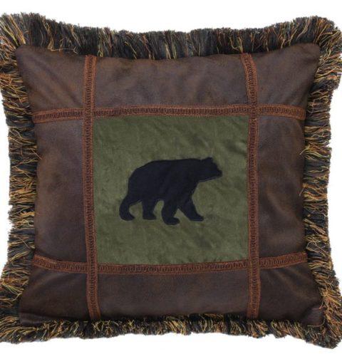 JB4145-Bear-on-Pine-pillow-600×630