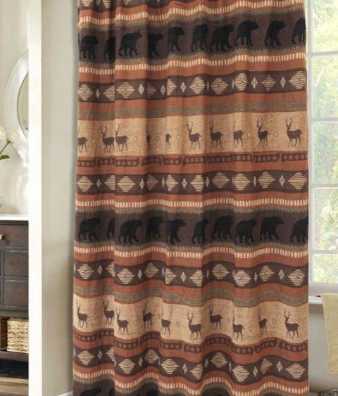 JB4146-Autumn-Trails-shower-curtain-537×630