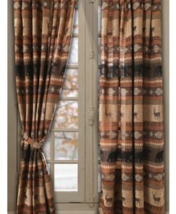 JB4147-Autumn-Trails-drapes-546×630