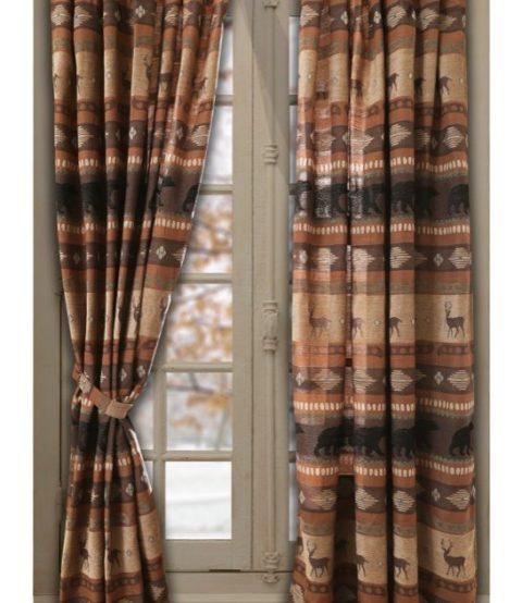 JB4147-Autumn-Trails-drapes-546×630