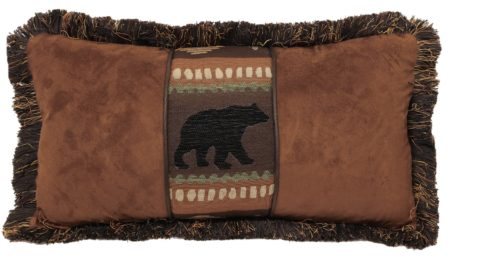 JB4159-Bear-and-Chestnut-pillow