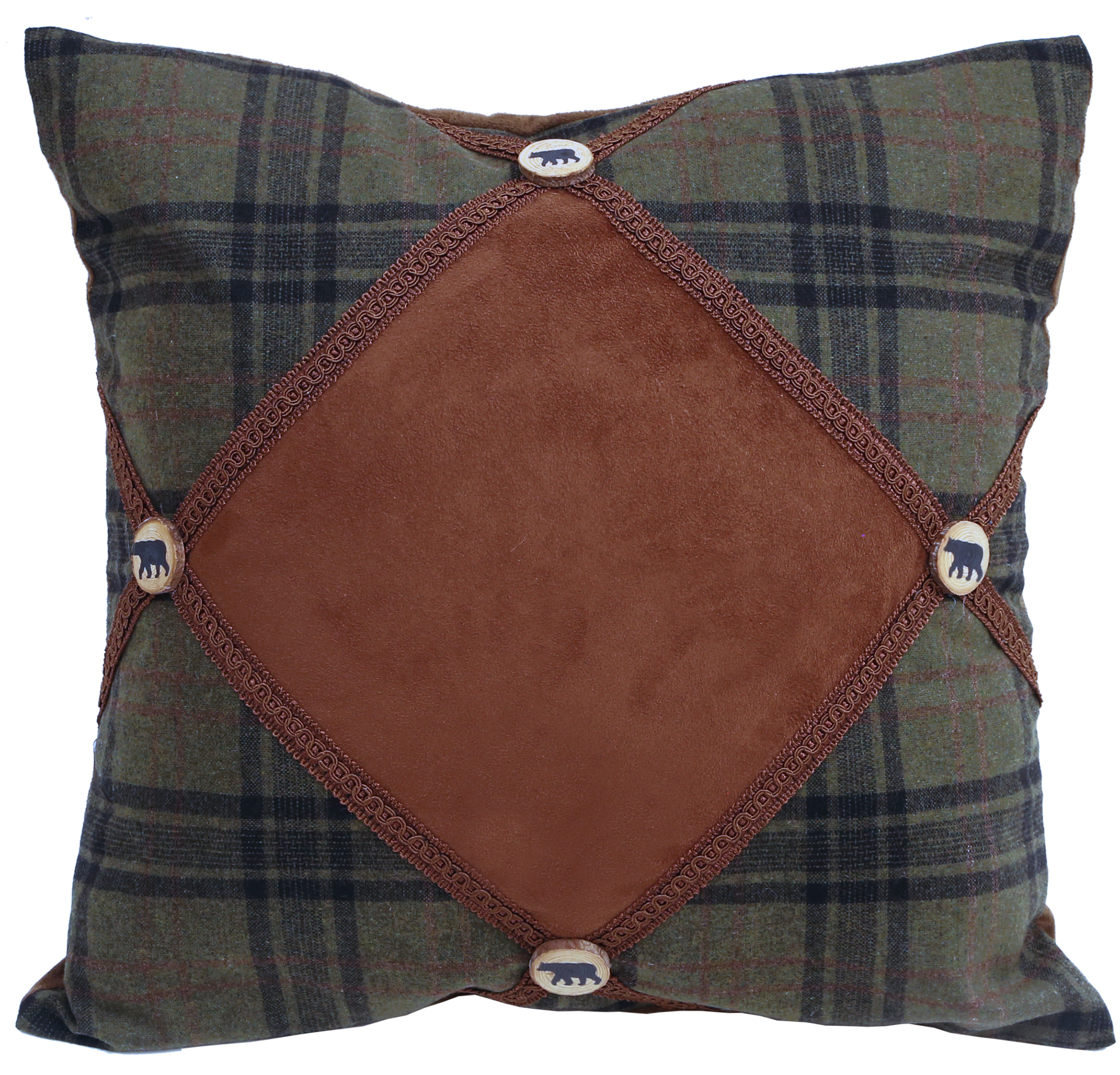 JB6640-Bear-Button-pillow