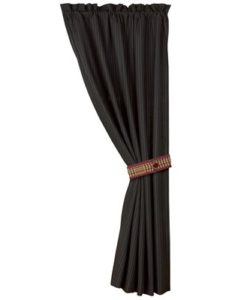 LG1905C-B-Bayfiel Curtain