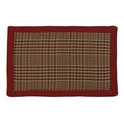 LG1905PM-B-Bayfield Placemats