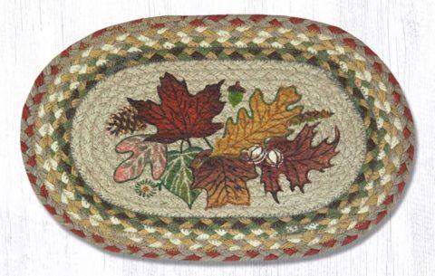MSP81-024AL_Autumn Leaves