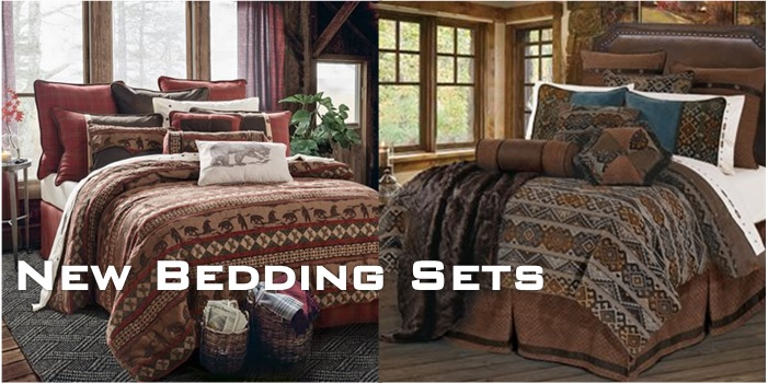 New-Bedding-Sets2