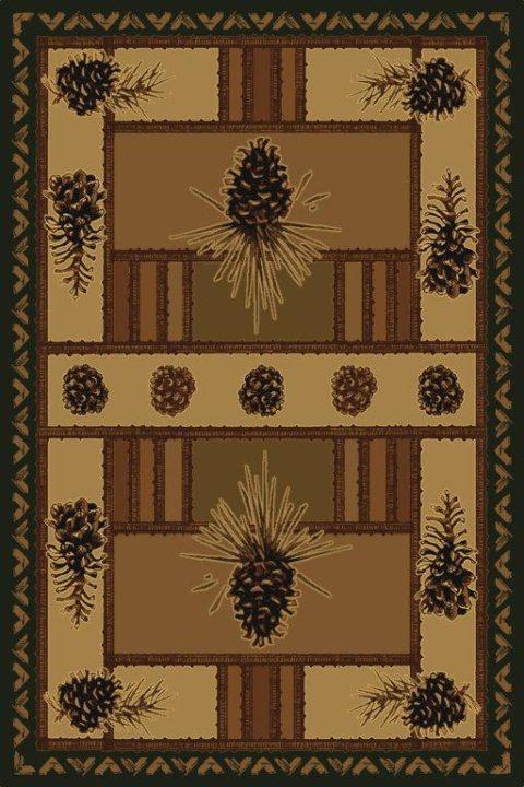 Pine Barrens2
