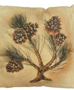 Pine Cones – w130030
