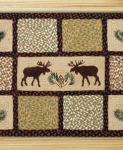QP-19-Quilt_Patch_Braided_Rug_20x30_Moose