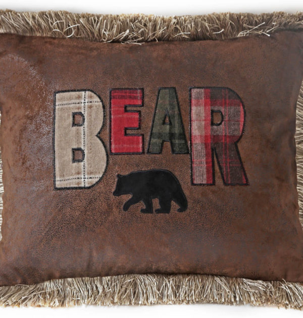 bear Pillow white-600×630