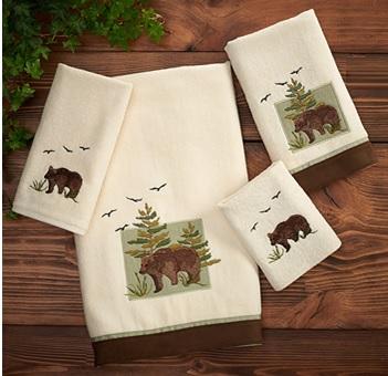 bear-lodge-towels-40600575SSt