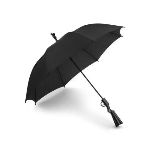 big shot umbrella2