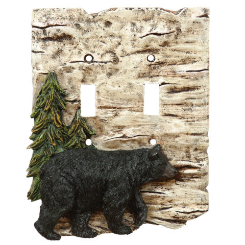 double-bear-tree-switchplate-covers